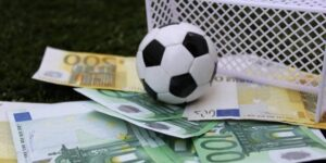 Cara-Cara Bermain Judi Bola Dan Daftar Di Agen Bola Terbaik