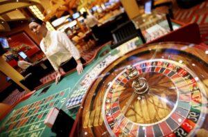 Main Casino Online Terbesar Dan Terpercaya