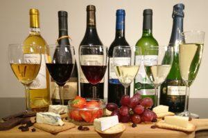 Daftar Wine Termahal